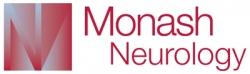 MonashNeurology-Logo
